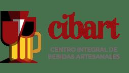 CIBART