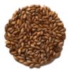 Malta Brown Maltear x 1 kg