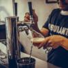 Programa Intensivo de Elaboración de Cerveza