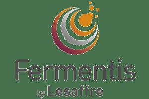 Logo Fermentis