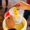 Curso Avanzado de Cerveza Artesanal - Agua