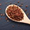 Pimienta cayena en granos