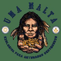 Marca Uma Malta